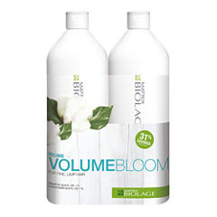 Matrix Biolage Volume Bloom Value Set - 67.6 oz.