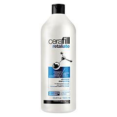 Redken Cerafil Defy Shampoo Shampoo - 33.8 oz.