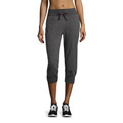 Xersion Studio Jogger