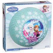 Disney® Frozen 8.5