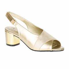 Soft Style by Hush Puppies Maia Womens Pumps