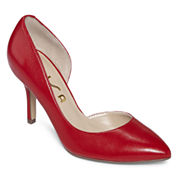 Unisa® Heather D'Orsay Pumps