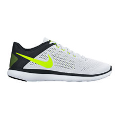 Nike® Flex 2016 Run Mens Running Shoes