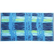 Panama Jack® Cascade Beach Towel