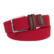 Dockers® Performance Stretch Belt