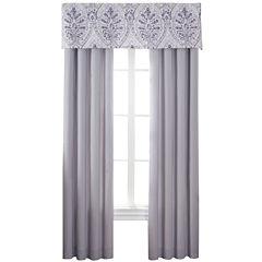 Eva Longoria Home Solana 2-Pack Curtain Panels