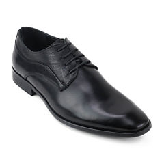 X-Ray Static Mens Oxford Shoes