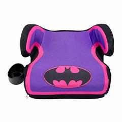 Kidsembrace Batgirl Booster Car Seat