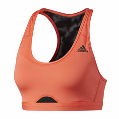 Adidas High Support Sports Bra