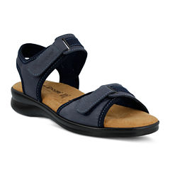 Flexus Danila Strap Sandals