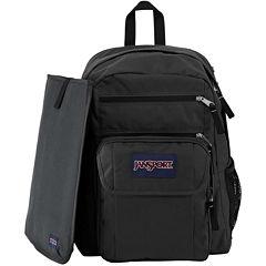 School Backpacks, Bookbags, Messenger Bags, Adidas Backpacks