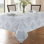 Marquis by Waterford® Camden Table Linen Collection
