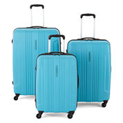 Protocol® Hardside 2.0 Spinner Upright Luggage Collection