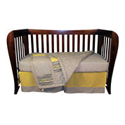 Trend Lab® Hello Sunshine Bedding Collection