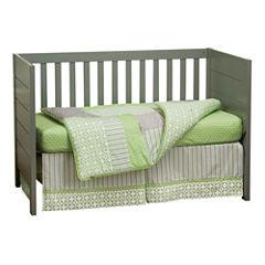 Trend Lab® Lauren 3-pc. Baby Bedding