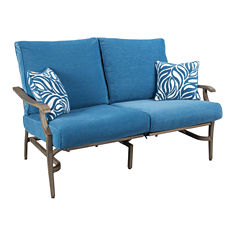 Signature Design by Ashley® Fiji Loveseat