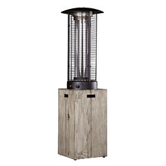 Outdoor by Ashley® Kane Patio Heater