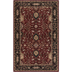 Decor 140 Dabala Hand Tufted Rectangular Rugs
