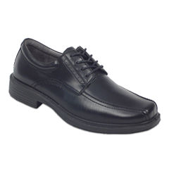 Deer Stags® Williamsburg Mens Oxfords