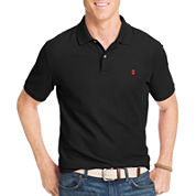 IZOD® Advantage Short-Sleeve Performance Polo