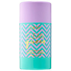 tarte Clean Queen Vegan Deodorant