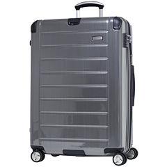 Ricardo® Beverly Hills Roxbury 2.0 29'' 4-Wheel Upright Luggage