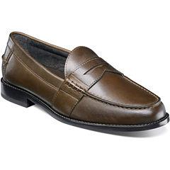 Nunn Bush Noah Mens Loafers