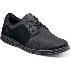 Nunn Bush Zephyr Mens Oxford Shoes
