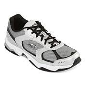 Avia® Tangent Mens Training Shoes