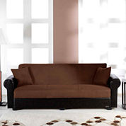 Enea Sofa Bed