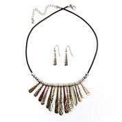 Mixit Jewelry Set