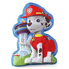 Paw Patrol Puppy Pillow