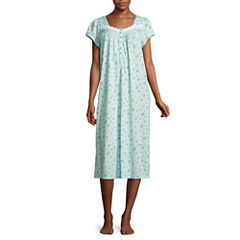 Adonna Nightgown