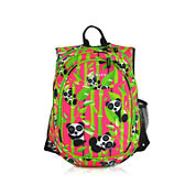 Obersee® Kids All-in-One Panda Backpack with Cooler