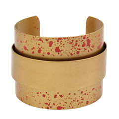 Boutique + Womens Cuff Bracelet