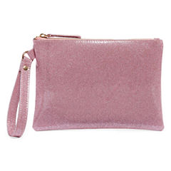 City Streets Pouch