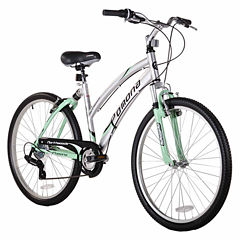Kent 26in Womens Northwoods Northwoods Pomona Bike