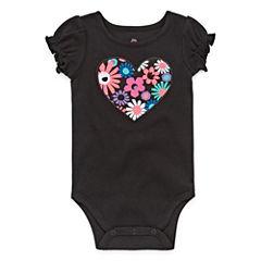 Okie Dokie Bodysuit - Baby