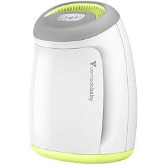 Vornadobaby® Purio HEPA Nursery Air Purifier