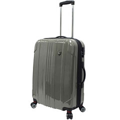 Traveler's Choice® Sedona 25