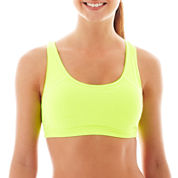 Xersion™ Removable Cup Bra, Bomber Jacket or Barre Legging
