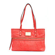 nicole by Nicole Miller® Lonnie Tote