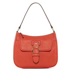 Hobo Bags Red Shoulder Bags for Handbags & Accessories - JCPenney