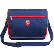 Arsenal Messenger Bag