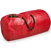 Honey-Can-Do® Artificial Christmas Tree Storage Bag