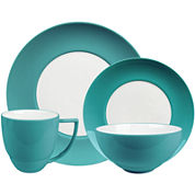 Uno Dinnerware Collection