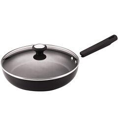 Farberware® Cook's Kitchen 11
