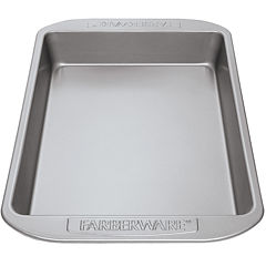 Farberware® 9-x13