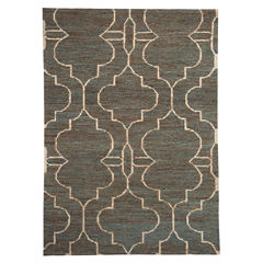 Signature Design by Ashley® Gillian Area Rug