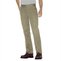 Dickies® Original 874® Work Pants–Big & Tall